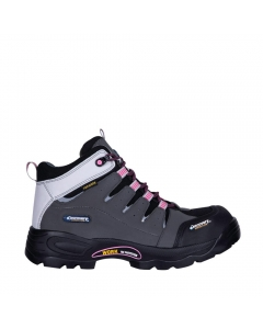 Bota Hiker Discovery Expedition